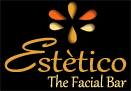 Estetico The Facial Bar